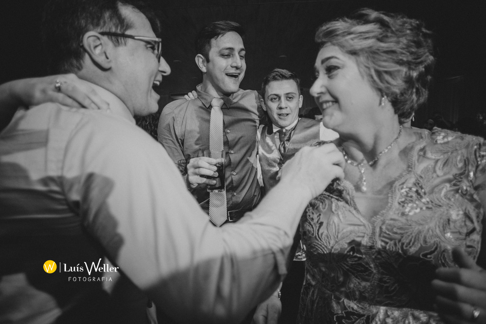 Luis Weller Fotografo Casamento_044