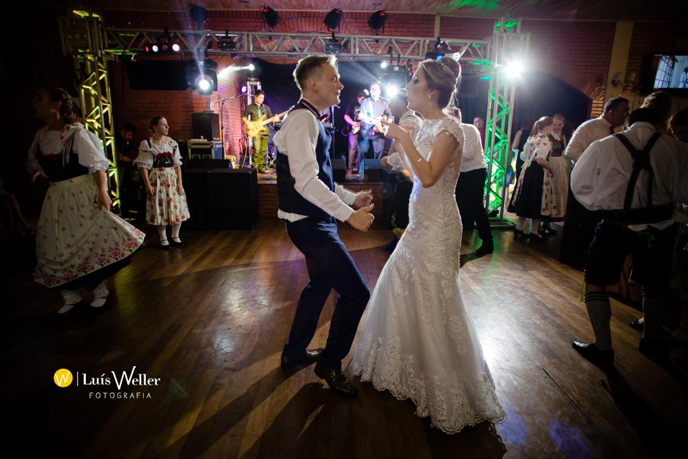 Luis Weller Fotografo Casamento e Familia_043