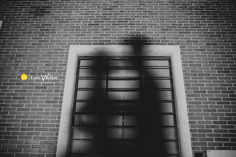 LUIS_WELLER_FOTOGRAFIA_019.jpg