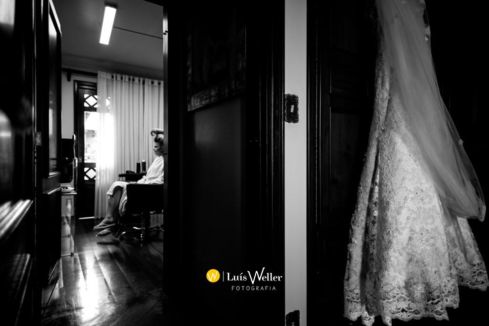 LUIS_WELLER_FOTOGRAFIA_001