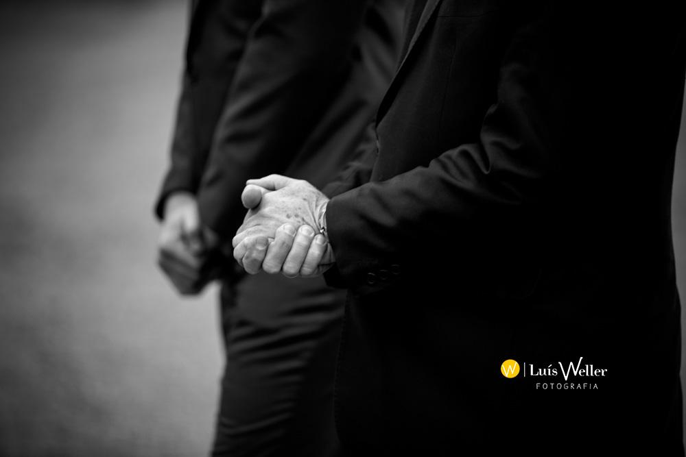 LUIS_WELLER_FOTOGRAFIA_014