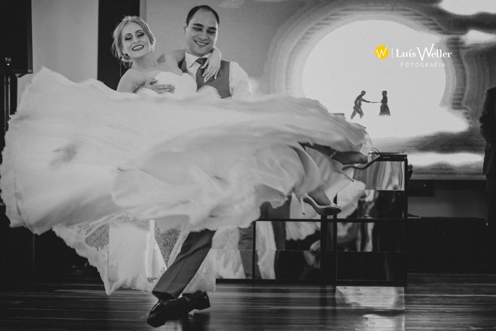 Luis Weller Fotografo Casamento_052