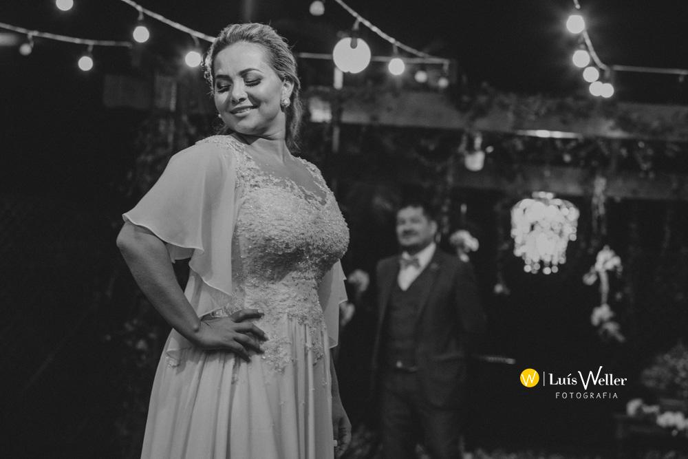 Luís_Weller_fotógrafo_de_casamento_casal_wedding_Dariele_Fernando_Jaraguá_do_Sul