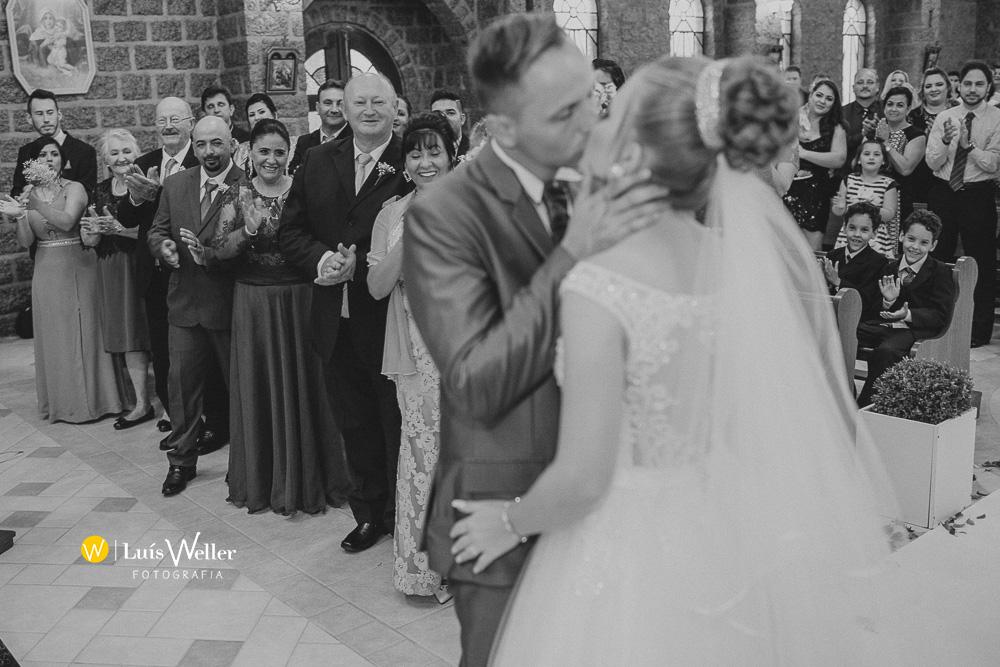 Luis Weller Fotografo Casamento e Familia_020