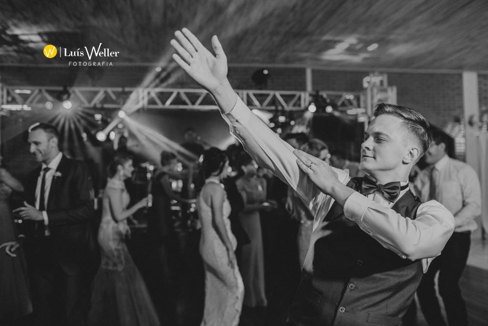 Luis Weller Fotografo Casamento e Familia_029
