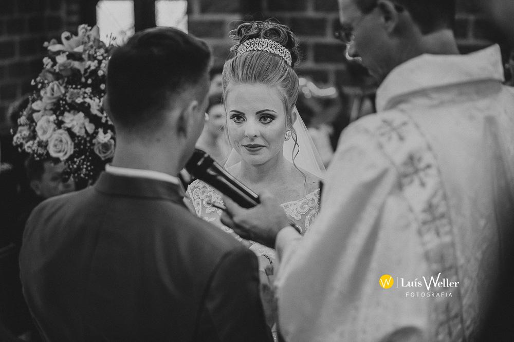 Luis Weller Fotografo Casamento e Familia_019