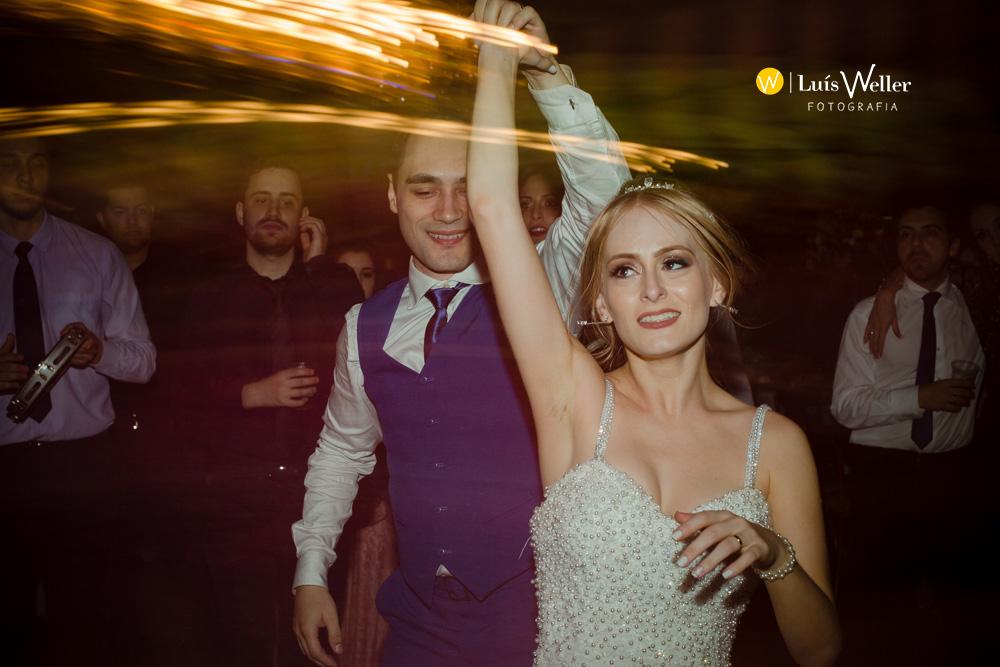 Luis Weller Fotografo Casamento_077