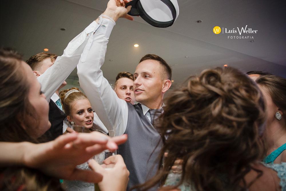 Luis Weller Fotografo Casamento e Familia_050