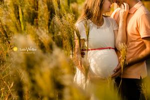 Luís_Weller_fotógrafo_de_casamento_familia_gestante_Jessica_Diego_gemeos_Jaraguá_do_Sul
