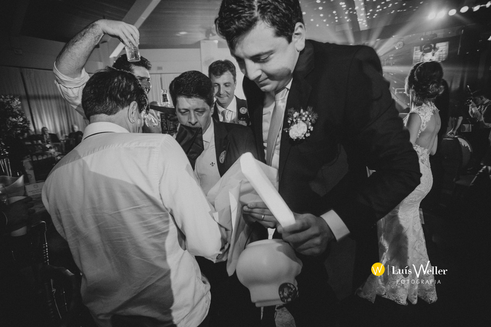 Luis Weller Fotografo Casamento e Familia_031