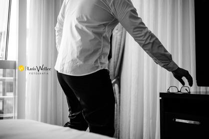 Luís Weller Fotografia