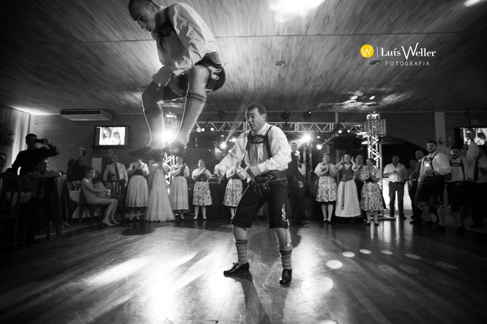 Luis Weller Fotografo Casamento e Familia_041