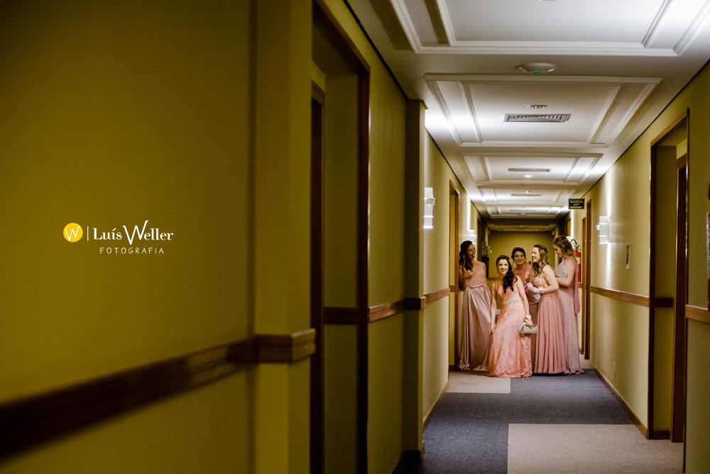 Luis Weller Fotografo Casamento_017
