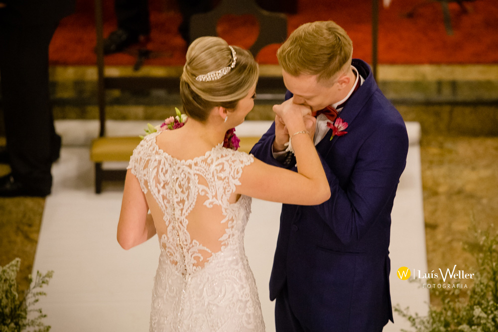 Luis Weller Fotografo Casamento e Familia_014