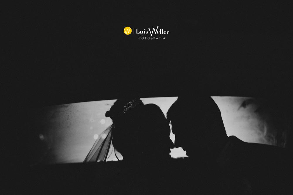 Luís_Weller_fotógrafo_de_casamento_wedding_casal_Daniela_Fabricio_Jaraguá_do_Sul_