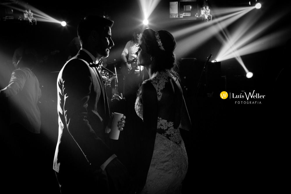 Luis Weller Fotografo Casamento e Familia_026