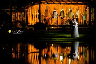 Casamento Débora e Marcio