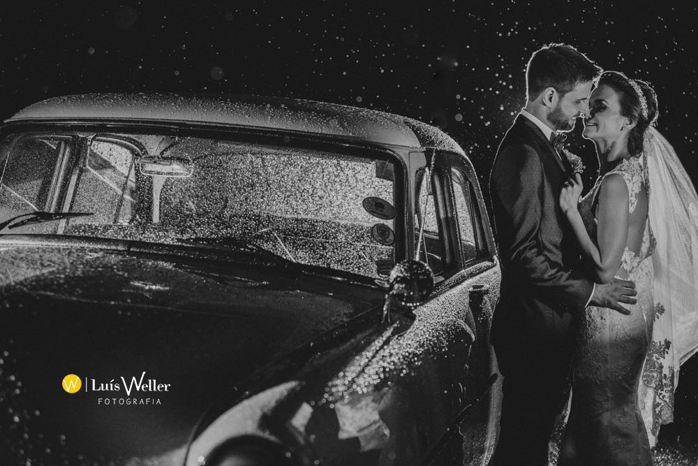 Luis Weller Fotografo Casamento e Familia_018