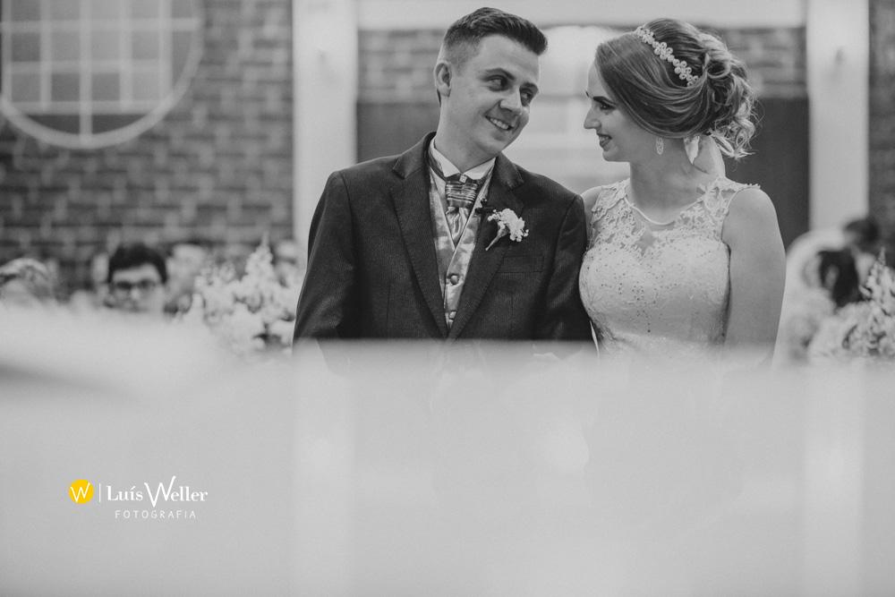 Luis Weller Fotografo Casamento_019