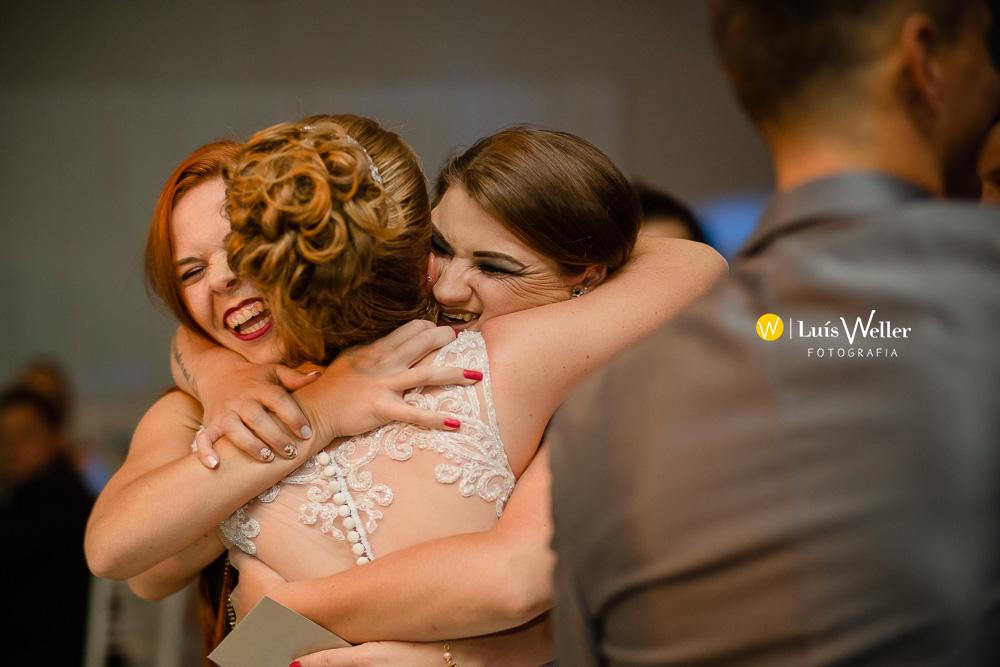 Luis Weller Fotografo Casamento e Familia_028
