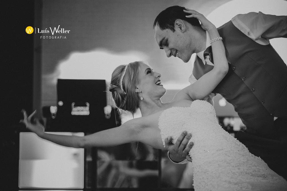 Luis Weller Fotografo Casamento_051