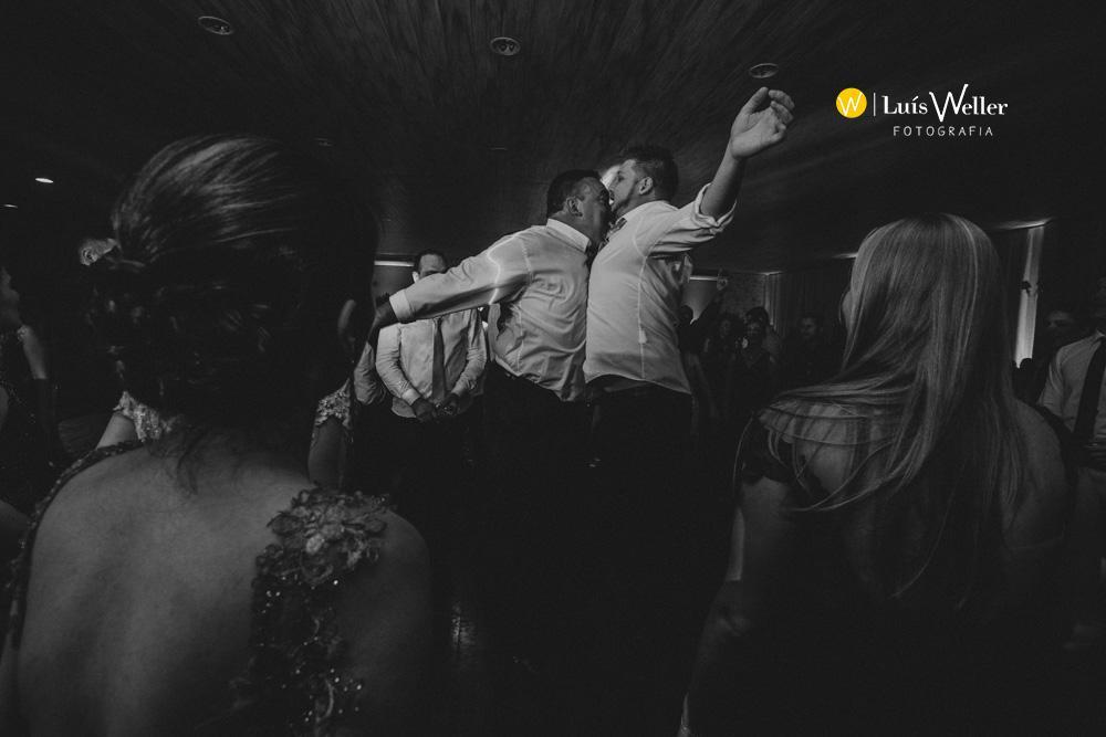 Luis Weller Fotografo Casamento e Familia_047
