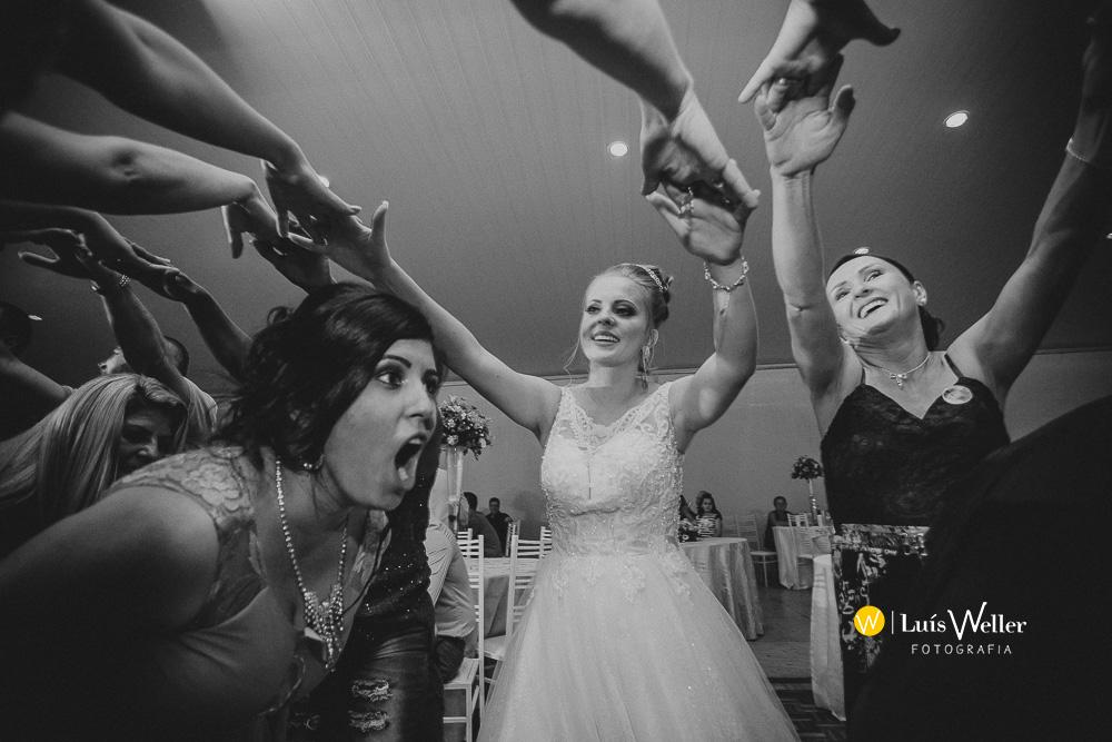 Luis Weller Fotografo Casamento e Familia_035