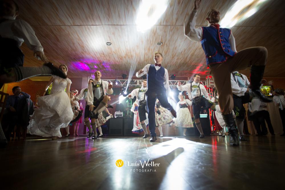 Luis Weller Fotografo Casamento e Familia_036