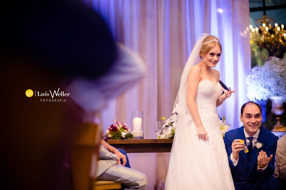 Luis Weller Fotografo Casamento_035
