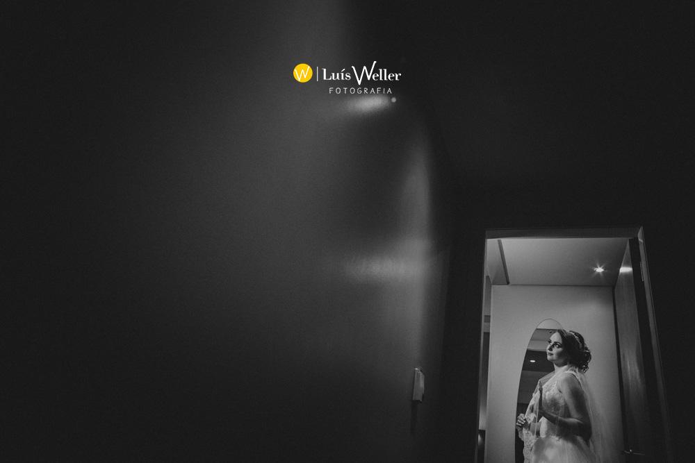 Luis Weller Fotografo Casamento_007
