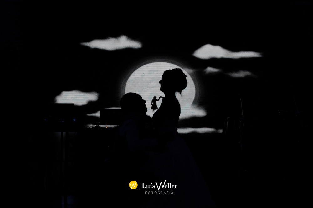 Luis Weller Fotografo Casamento_053