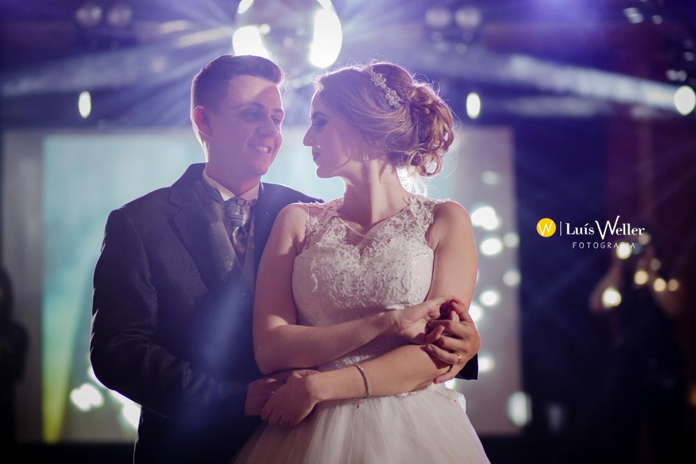 Luis Weller Fotografo Casamento_036