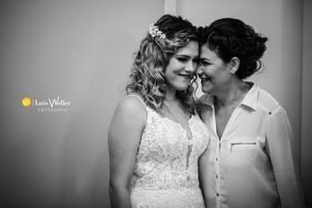 Luís Weller fotógrafo de casamento
