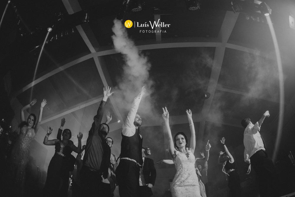 Luis Weller Fotografo Casamento e Familia_038
