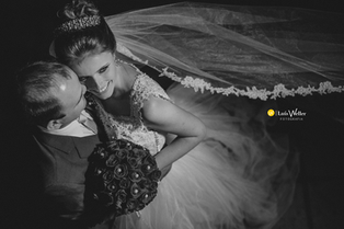 Casamento Mariana e Alyson | 30.04.2016