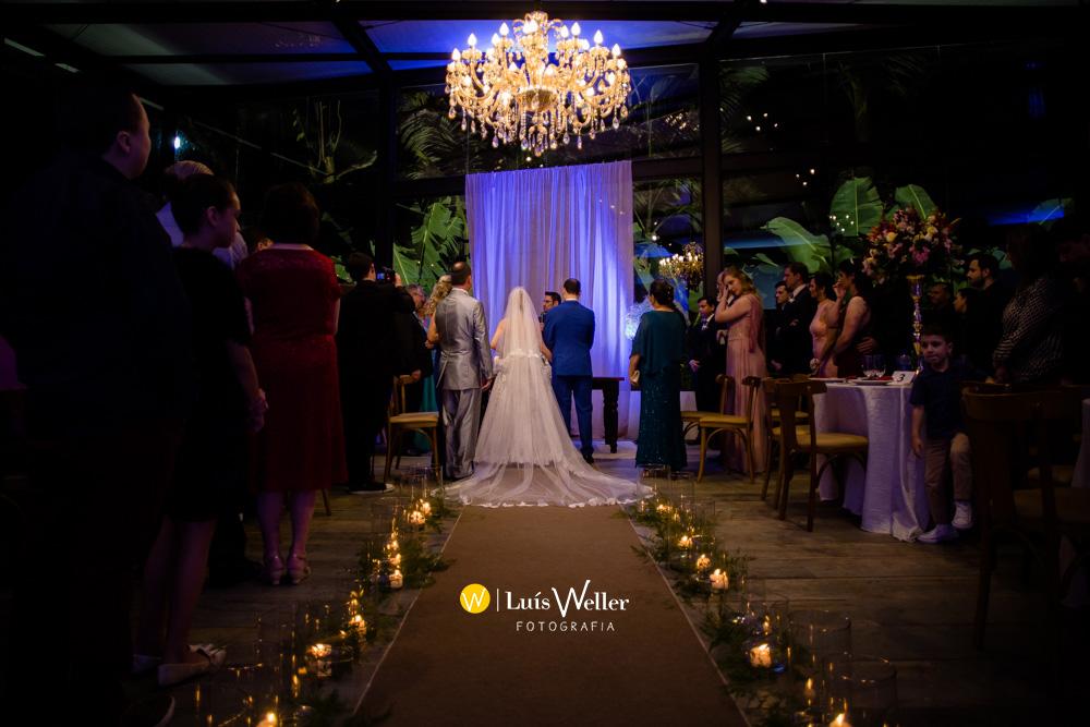 Luis Weller Fotografo Casamento_030