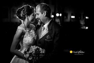 Casamento Marlova e Paulo