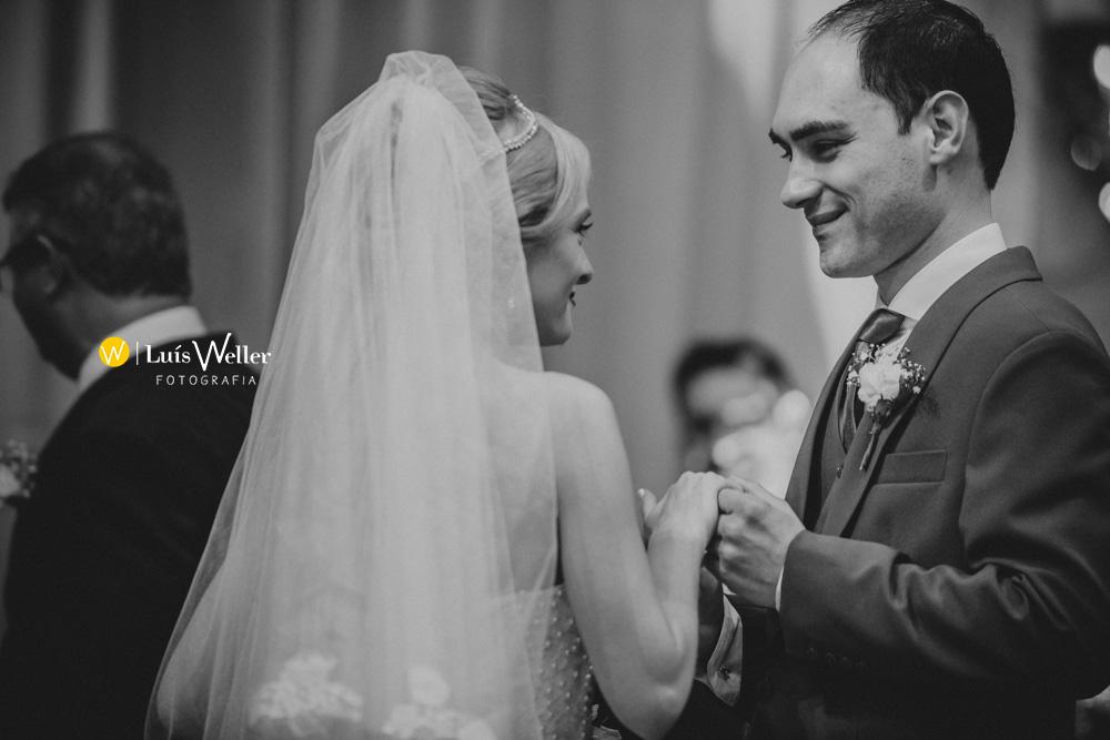 Luis Weller Fotografo Casamento_029