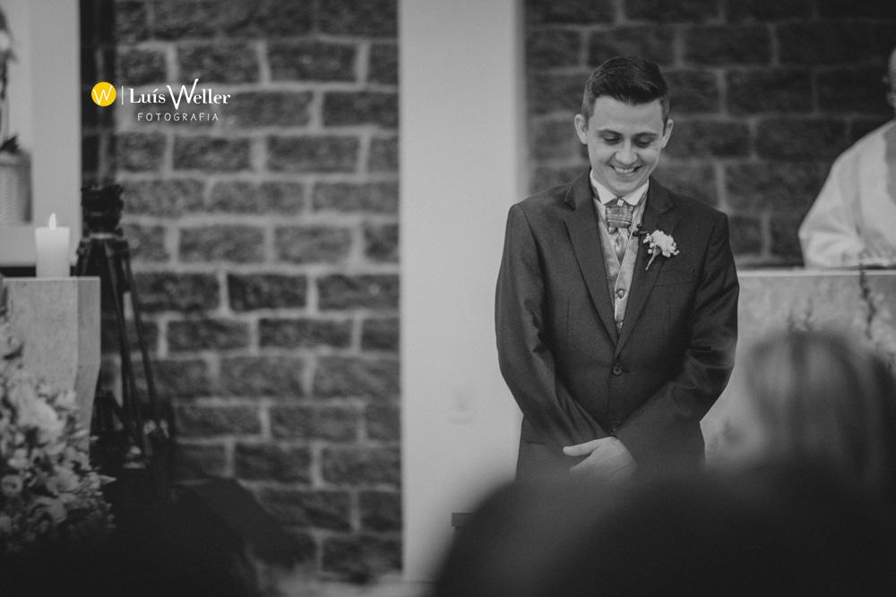 Luis Weller Fotografo Casamento_011
