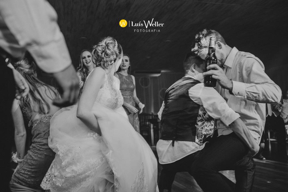 Luis Weller Fotografo Casamento_060
