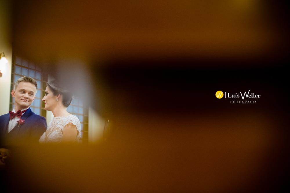 Luis Weller Fotografo Casamento e Familia_016