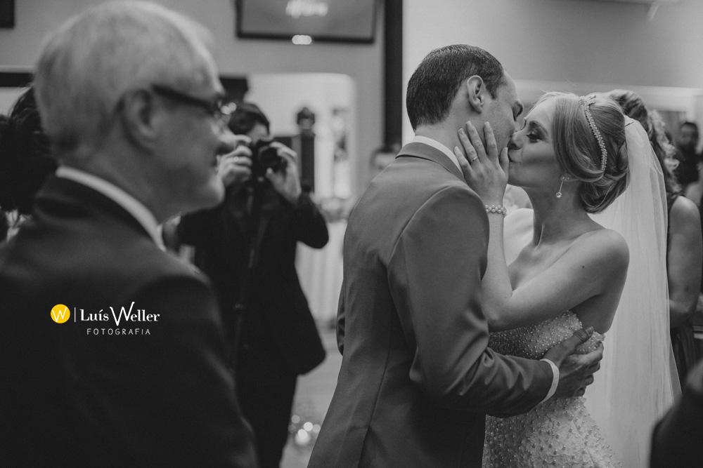 Luis Weller Fotografo Casamento_040