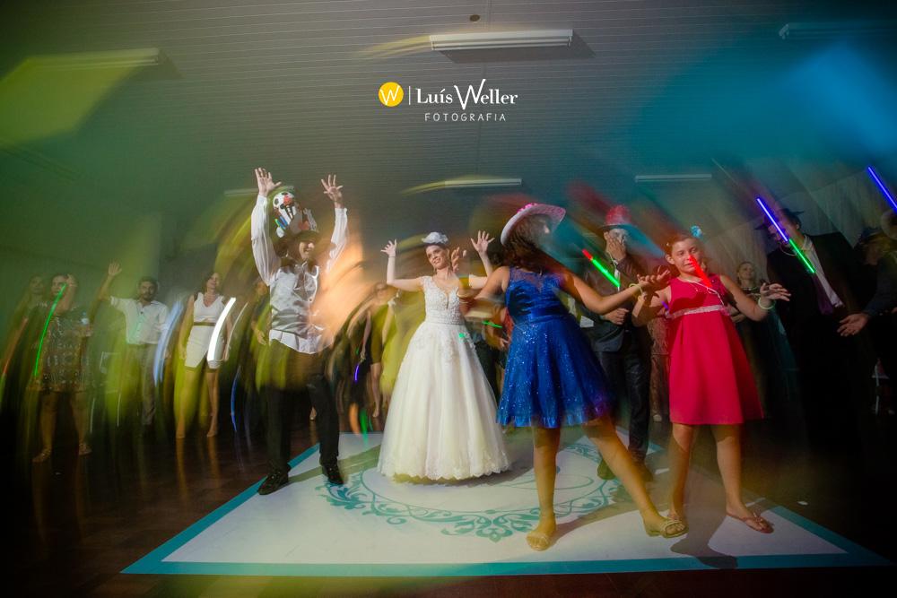 Luís_Weller_fotógrafo_de_casamento_casal_wedding_AnaCarolina_Claudinei_Jaraguá_do_Sul