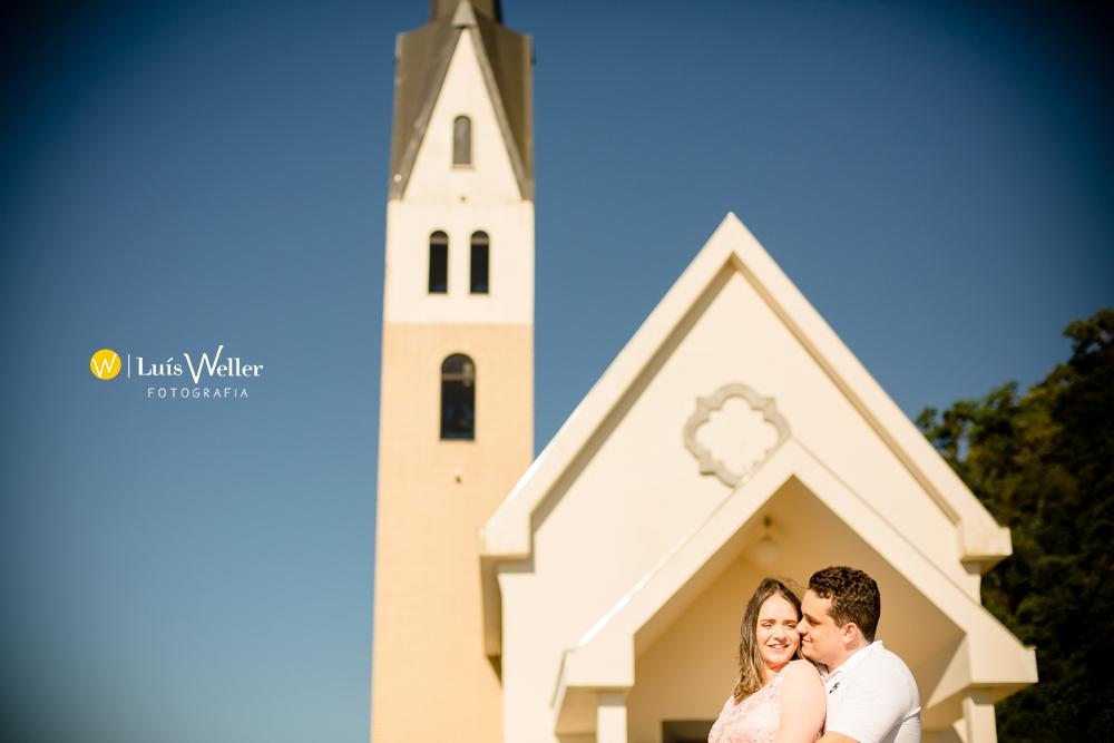 Luís_Weller_fotógrafo_de_casamento_wedding_préwedding_Mirela_Leandro_Jaraguá_do_Sul_Morro_Antenas_Chiesetta_Alpina