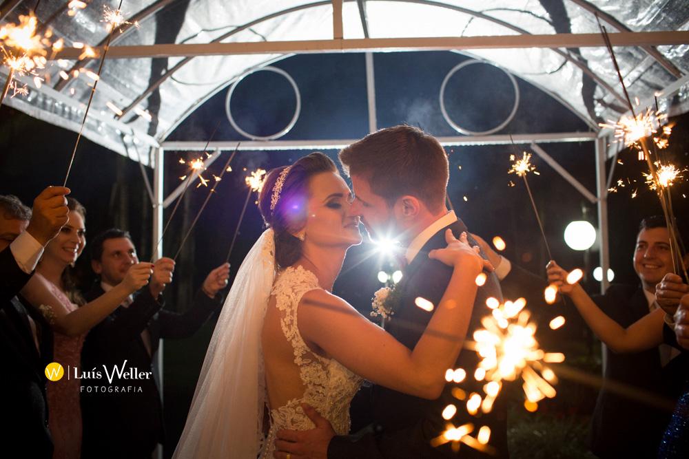 Luis Weller Fotografo Casamento e Familia_017