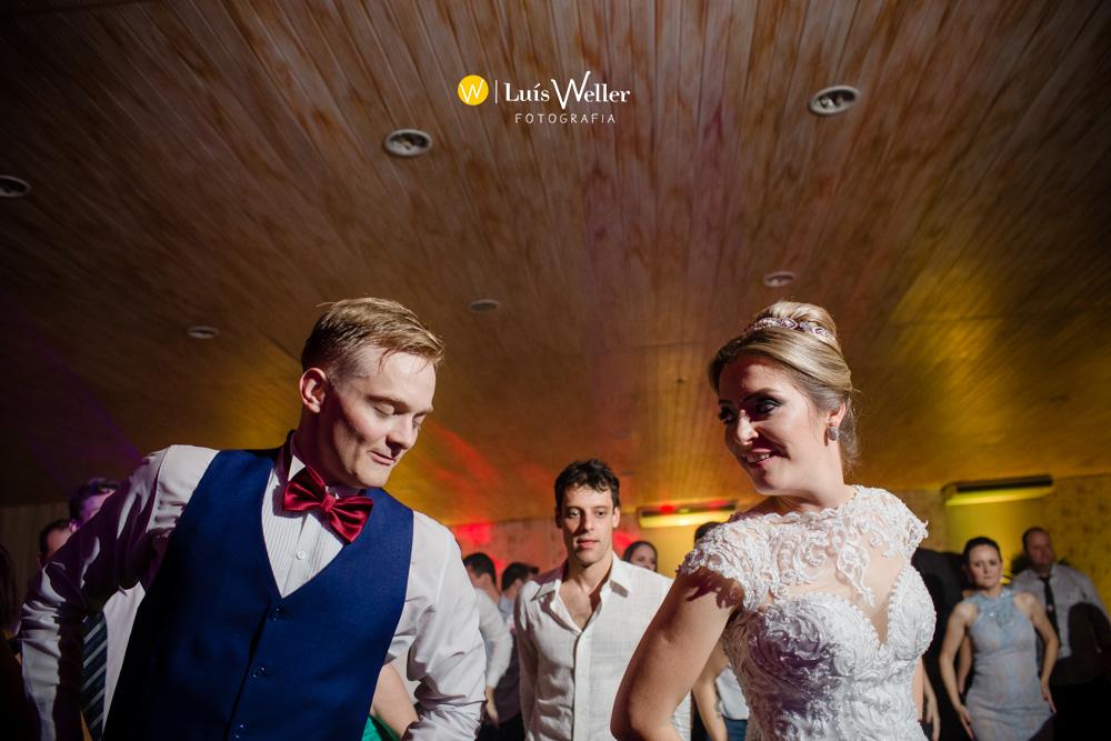 Luis Weller Fotografo Casamento e Familia_052