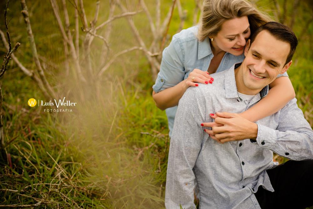 Luís_Weller_fotógrafo_de_casamento_ensaio_pre_wedding_casal_serra_Thais_Fabiano_Jaraguá_do_Sul_Campo_Alegre_Shanti_Gaia_003