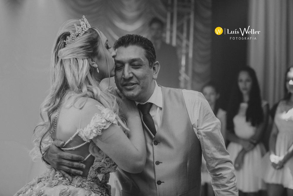 Luis Weller Fotografo Casamento_023