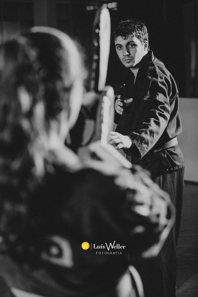 LUIS_WELLER_FOTOGRAFIA_002.jpg
