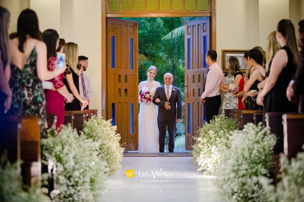 Luis Weller Fotografo Casamento e Familia_011